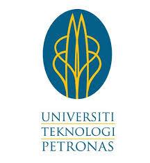 UTP logo.jpeg