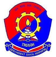 SMK TRONOH.jpg