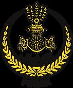 SMK KUBANG KERIAN.png