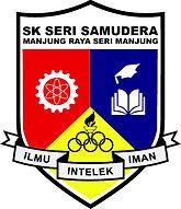 SK SERI SAMUDERA.jpg