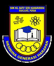 SMK KG. DATO' SERI KAMARUDDIN.png