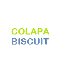 COLAPA BISCUIT.png