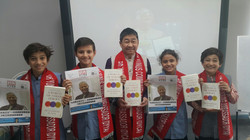 PENG and STEMSEL Australia