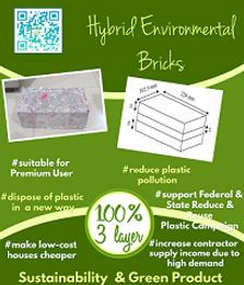 HYBRID ENVIRONMENTAL BRICK (HEB).png