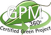 360 Green Project Manager.jpe