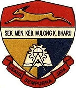 SMK MULONG.jpg