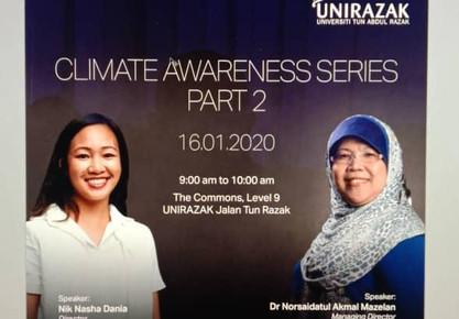 UNIRAZAK  Climate Awareness Forum.jpeg