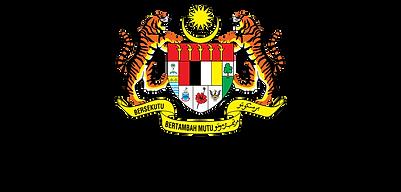 Logo-JPN-PERAK-Baharu (1).png
