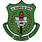 SK JALONG.png