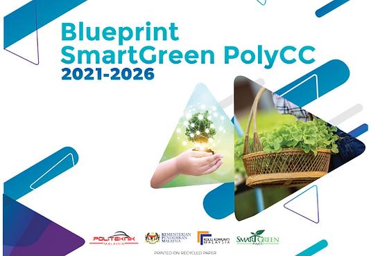 SMARTGREEN 2020 Pembetulan PKP (POLYCC)_