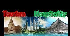 Sustnet tourism & hospitality.png
