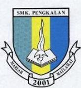 SMK PENGKALAN, TAMAN PINJI MEWAH, 31500