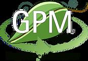 GPM 360 Registered Assessor Logo.png