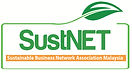 SUSTNET LOGO HI RESOLUTION.jpg