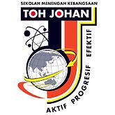 SMK TOH JOHAN.png