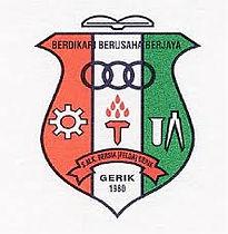 SMK BERSIA (FELDA).jpg