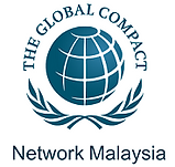 UNGC MSIA LOGO2.png
