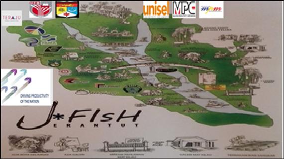 JFISH.png