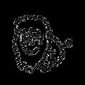 black trans lion logo.png