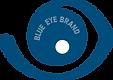 Blue Eye Brand