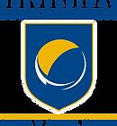 congreso de derecho y humanidades 2016