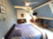 Pivoine-chambre 01.jpg