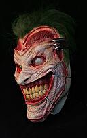 New 52 Joker Wall Mount