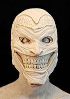 New 52 Joker Mask