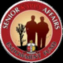 Senior_Kappas_Logo_Donate.png