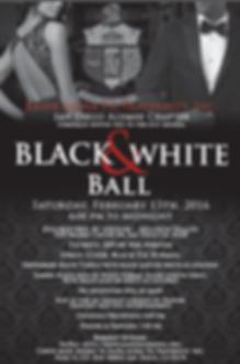 SDAC Black - White Ball 2017.PNG