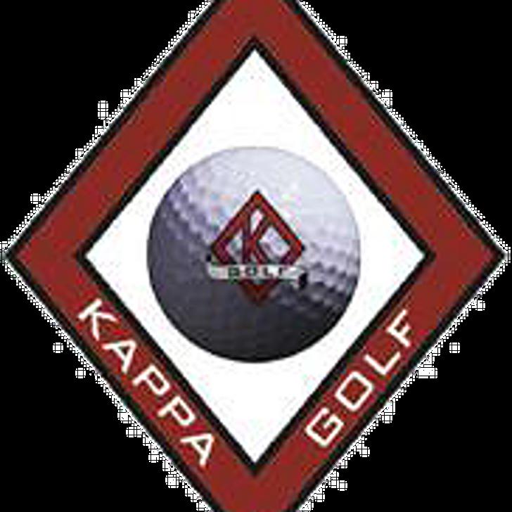 SDAC Scholarship Golf Tournament
