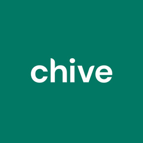 Chive Charities: Doing good with Business blog #2