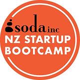 Round Bootcamp Logo.jpg