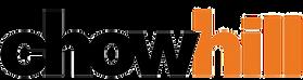 chowhill_logo.png