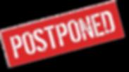 postponed-png-4.png