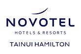 Novotel Logo.jpg
