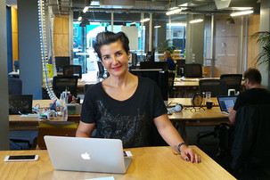 Soda Inc. to support Bay of Plenty business start-ups with Venture Centre Partnership