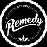 Remedy-NOKOM-Logo-whiteoutline.png