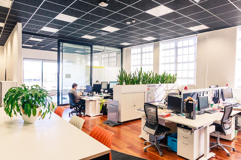 Soda_coworkingspaces_30-07-2018_1155