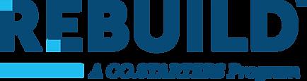 Rebuild logo_Color-dark.png
