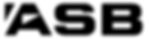 ASB_Bank_logo_black.png