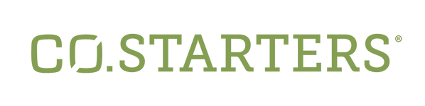 COSTARTERS_logo.png