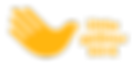LYB_Logo_Small_Yellow_865x.png