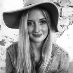 Guest writer: In Conversation: Elly Strang, Editor of Idealog Magazine
