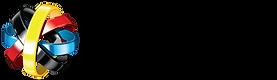 Wintec_logo_logotipo.png