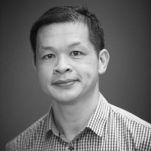 Guest writer: In Conversation: Julian So, CFO