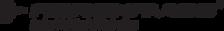 Aeronavics-Logo-website-e1460843300455.p