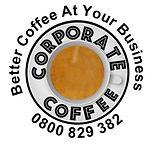 Better Coffee - Round Logo.jpg