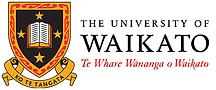 waikato_banner.png