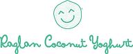 raglan-coconut-yoghurt-logo.png